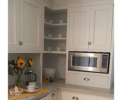 New england style kitchen design luxury kitchen cabinet for New england style kitchen