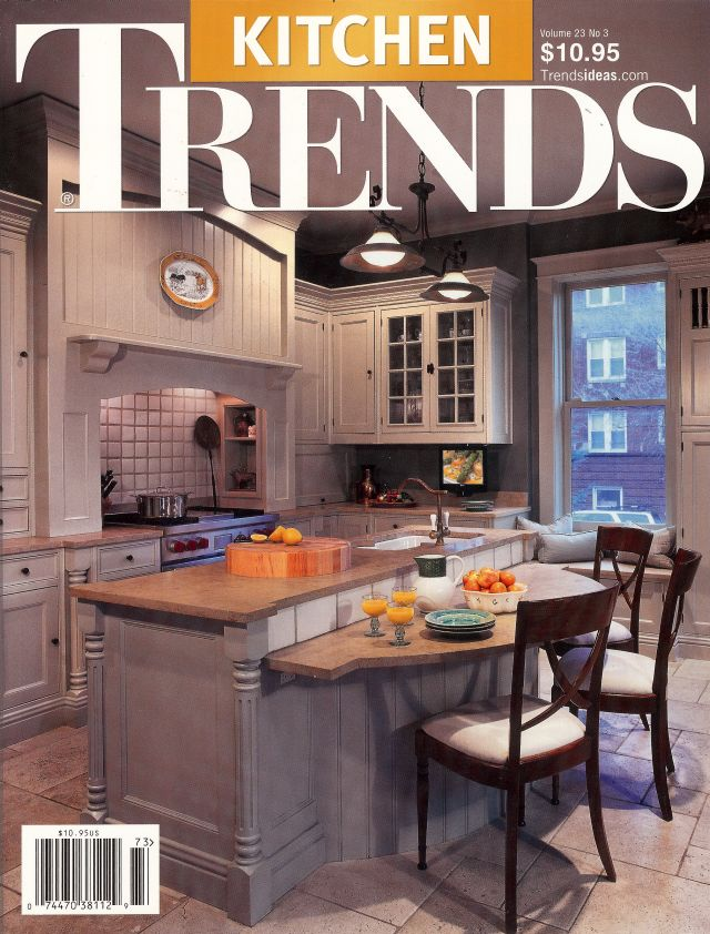 Interior Design Links Kitchen Trends Magazine